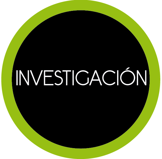 investigacion final