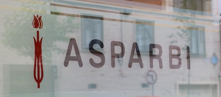 ASPARBI