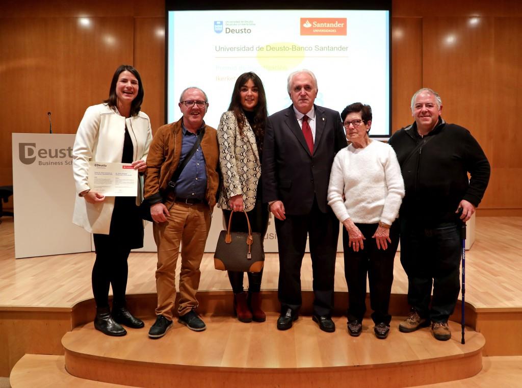 22-deusto-premios-santander-28-feb-2019