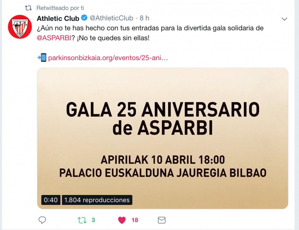 Difusión Athletic Club