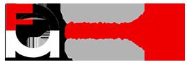 logo_menchaca-1